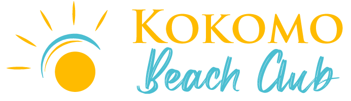 Kokomo Beach Club